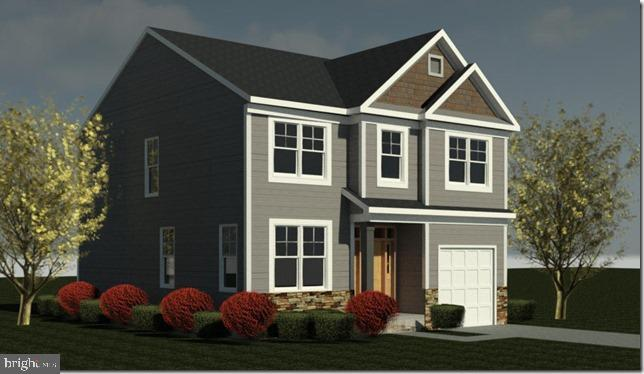 Lot 26 Whitney Road   - Severna Park, Maryland 21146
