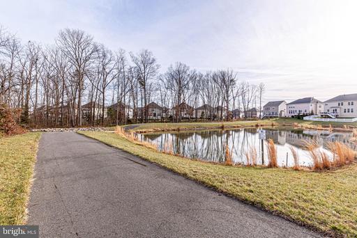 42281 Lancaster Woods Sq Chantilly VA 20152