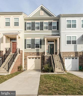 106 Haverford Ct