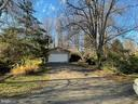 1508 Forest Ln