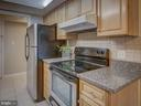 2243 Castle Rock Sq #1b