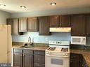 10117 Oakton Terrace Rd