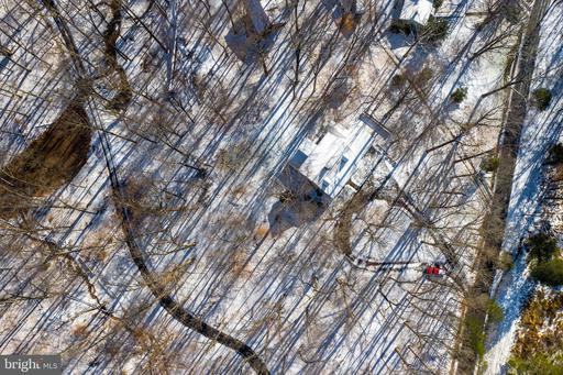 7009 Union Mill Rd Clifton VA 20124