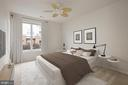 9480 Virginia Center Blvd #239