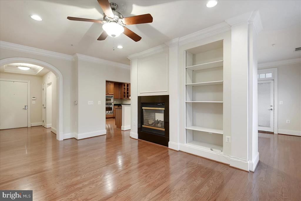 Photo of 540 Second St #103