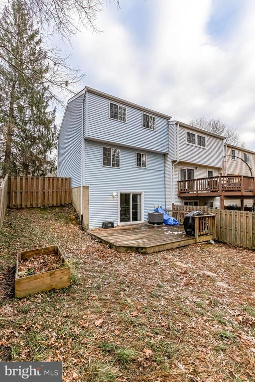 Photo of 8178 Curving Creek Ct