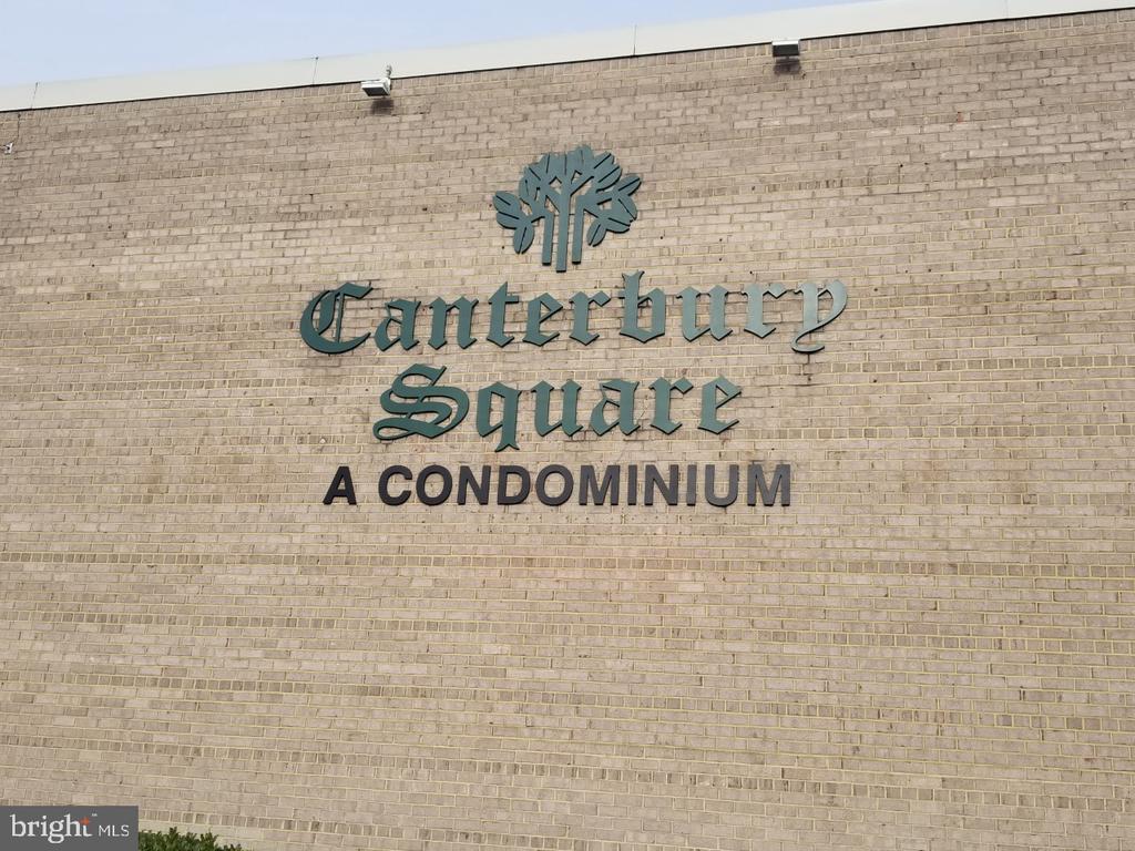 Photo of 23 Canterbury Sq #301