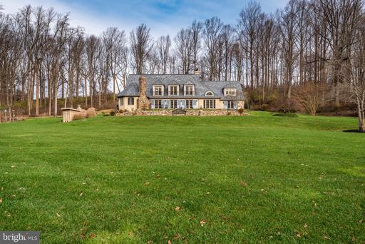 Property for sale at 12 Hunt Club Ln, Malvern,  Pennsylvania 19355