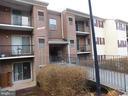 14903 Rydell Rd #304