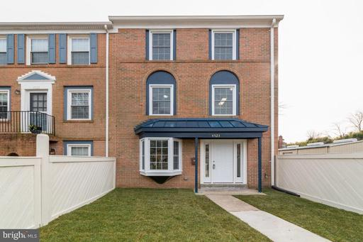 4523 Squiredale Sq