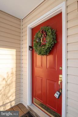 12151 Deerfield Ln Amissville VA 20106