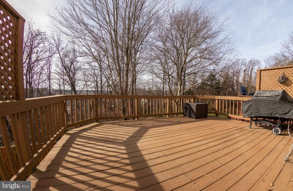 Photo of 6572 Kelsey Point Cir