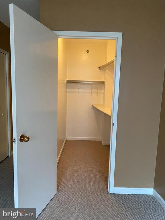 Photo of 1805 Crystal Dr #715