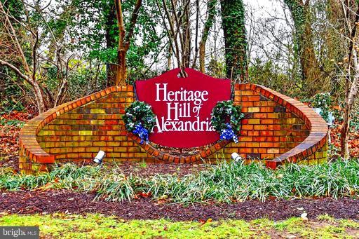 5711 Heritage Hill Ct Alexandria VA 22310