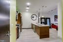 12025 New Dominion Pkwy #104