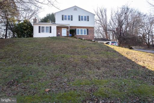 Property for sale at 265 Beacon Dr, Phoenixville,  Pennsylvania 19460