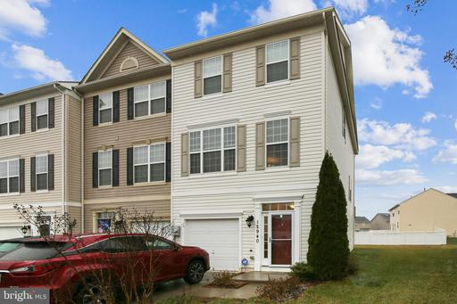 12940 Yellow Jacket Rd, Hagerstown, MD 21740