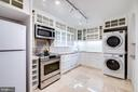 1250 S Washington St #214