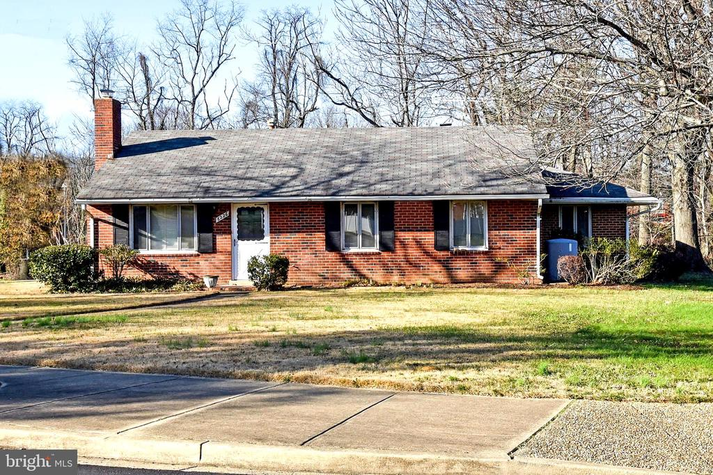 Photo of 6226 Yellowstone Dr