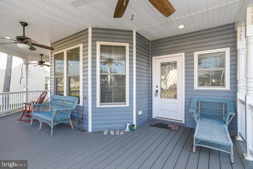 312 3rd St. Colonial Beach VA 22443