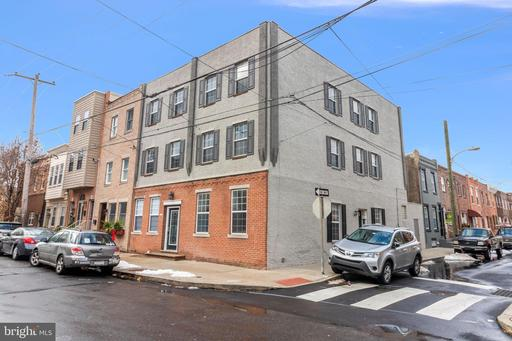 Property for sale at 1620 S 2nd St, Philadelphia,  Pennsylvania 1