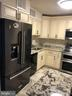 1800 Old Meadow Rd #1015