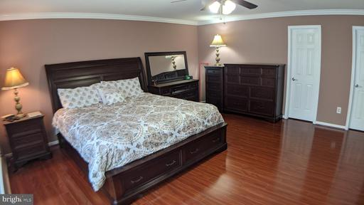 14521 Meeting Camp Rd Centreville VA 20121