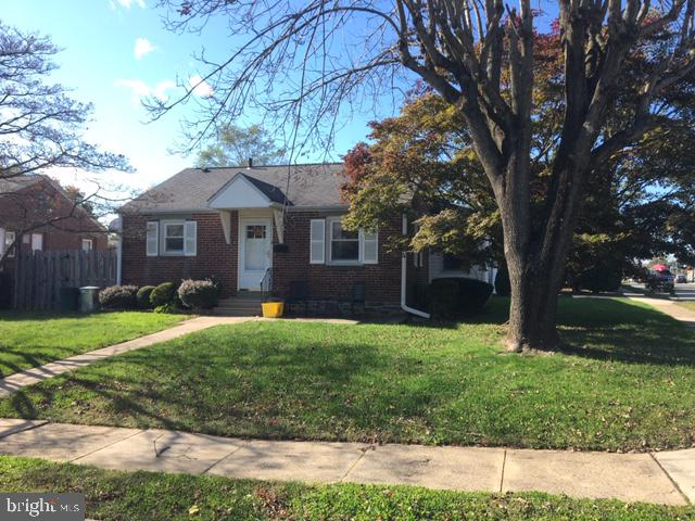 720 Howard Avenue Havertown, PA 19083