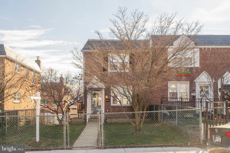 950 Fairfax Road Drexel Hill, PA 19026