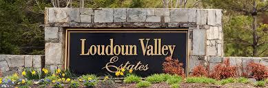 23152 Evergreen Ridge Dr Ashburn VA 20148