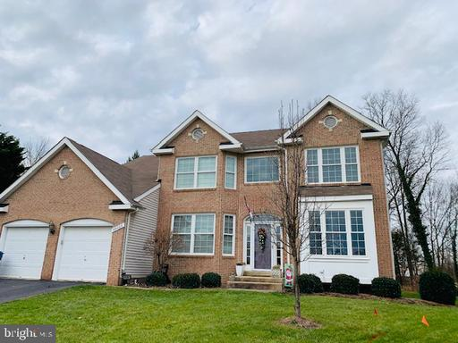 44064 Chadds Ford Ct Ashburn VA 20147