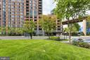 2451 Midtown Ave #824