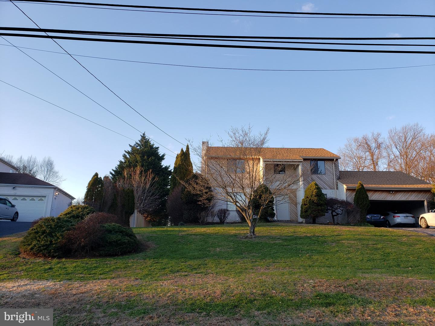 534 Farnum Road Media, PA 19063