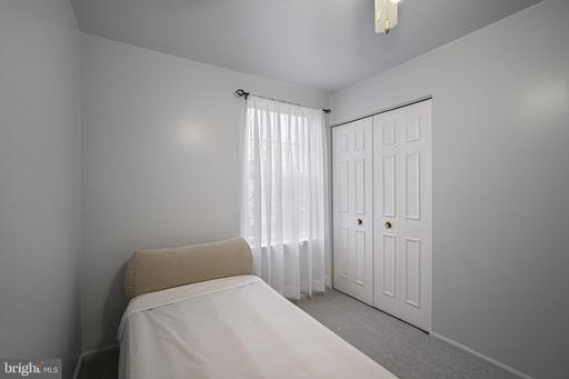 14740 Basingstoke Loop Centreville VA 20120