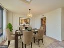 1808 Old Meadow Rd #710