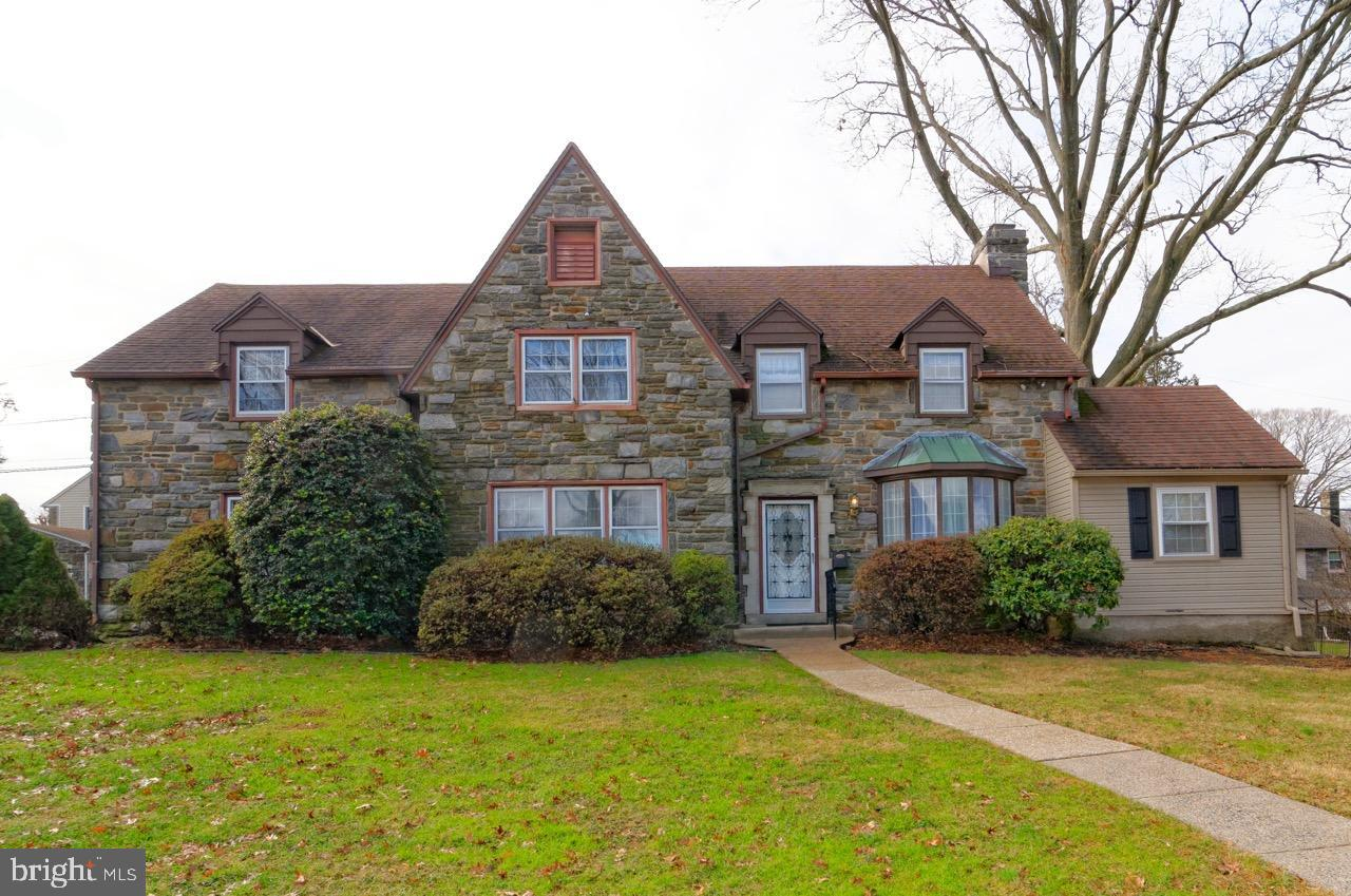 1104 Mason Avenue Drexel Hill, PA 19026