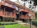 2802 Dartmouth Rd #8