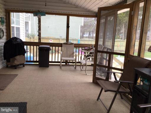 217 Dogwood Colonial Beach VA 22443