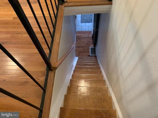 Property for sale at 1736 S 4th St #2nd Floor, Philadelphia,  Pennsylvania 1