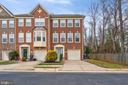 8750 Mill Towns Ct