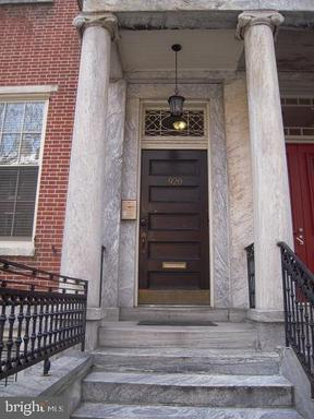Property for sale at 918-20 Spruce St #11, Philadelphia,  Pennsylvania 1