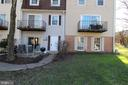 6376 Birch Leaf Ct #3a