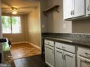 6621 Wakefield Dr #106
