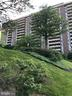 1800 Old Meadow Rd #722