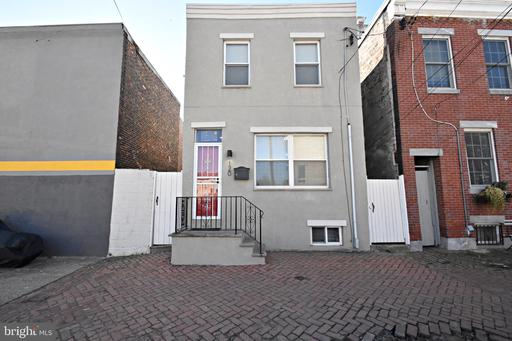 Property for sale at 120 Greenwich St, Philadelphia,  Pennsylvania 1