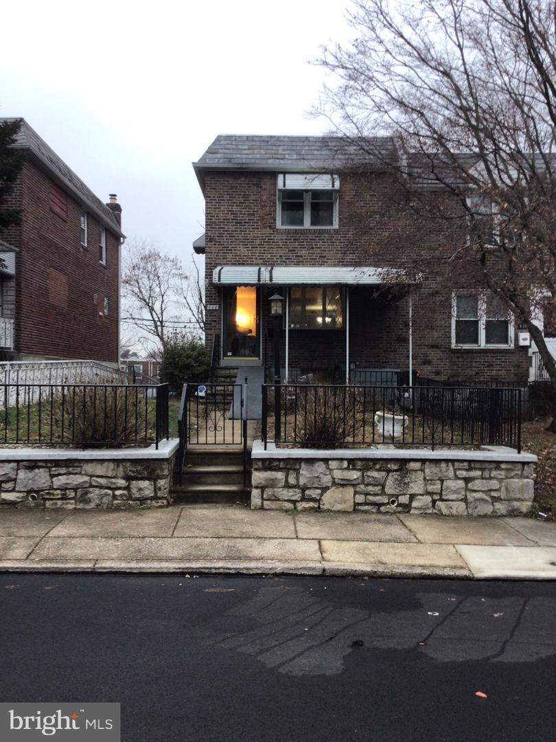 828 Gainsboro Road Drexel Hill, PA 19026