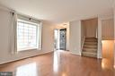 3046 Silent Valley Dr