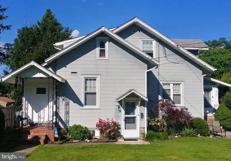 2983 Dorman Avenue Broomall, PA 19008