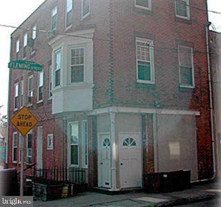 4300 Fleming Street Philadelphia, PA 19128