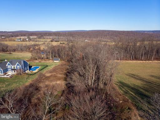 Property for sale at 1085 Mount Pleasant Rd, Elverson,  Pennsylvania 19520